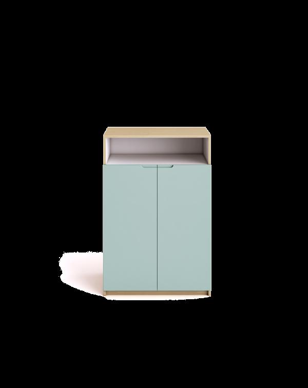 Tủ giày Statice